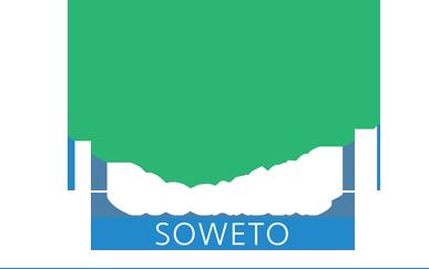 Gardens Soweto Lifestyle Park
