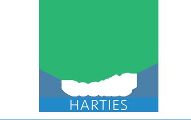 Kids Harties