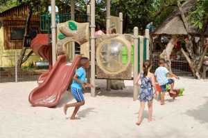 Beach Play Area, party Bookings, Playgrounds, Jungle Gyms, Play Gyms, Kids